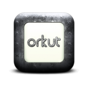 orkut logo square webtreatsetc 300x300  Have you seen the new Orkut ?