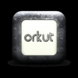 orkut logo square webtreatsetc 300x300 Have you seen the new Orkut ?