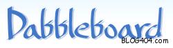 dabbleboard logo Ultimate List of Top Google Wave alternatives