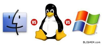 Top 10 Reasons why Linux Rocks