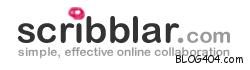 scribblar logo Ultimate List of Top Google Wave alternatives