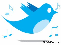 3541226497 2275841c43 Ultimate list of 20 Tools to share music on twitter [ Alphabetical Order ]