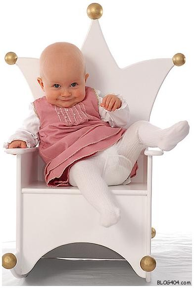 Amazing royal feeling of baby what an attitude cool estilo Unknown Stories and Facts : How Famous brands were named