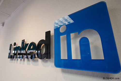 linkedin logo Why there is need to have a LinkedIn account