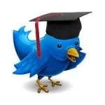 learn twitter educate 150x150 The 10,000th Tweet !