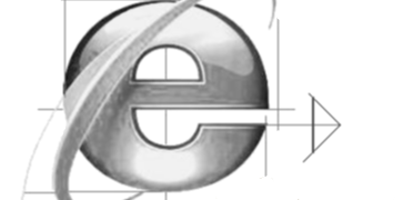 All portable versions of Internet Explorer for Download