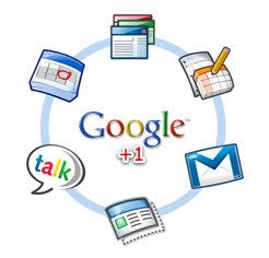 google circle social like plus one +1 Unethical SEO of Google PLUS ONE