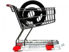 buy domain cart A different kind of Top Level Domains