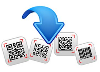 qr create generator codes online software free list of all top The Ultimate list of all 150 QR code Generator tools