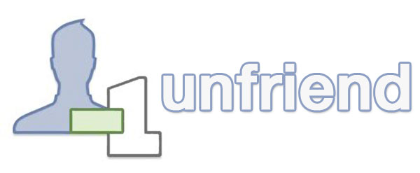 facebook unfriend funny logo pic symbol branded How do you know when someone unfriended you on facebook?