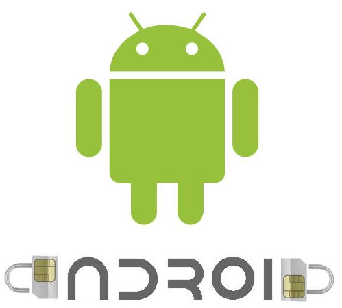 android unlocked logo root amazing cool sim illusion lock How to Unlock Paid and Restricted Android and Amazon apps unavailable in your country