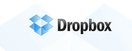 Google Drive VS SkyDrive VS DropBox VS iCloud