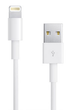 apples new ios6 iphone5 lightning connector dock iPhone5 Review: Should you wait for iPhone6 ?