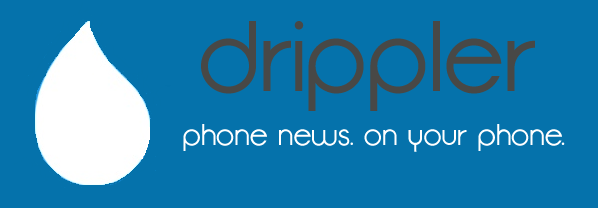 drippler Make your Android and iPhone better with Drippler