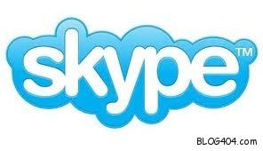 Top 12 Skype Extras to enhance Skyping