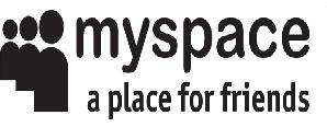 The New MySpace 3.0 goes live !
