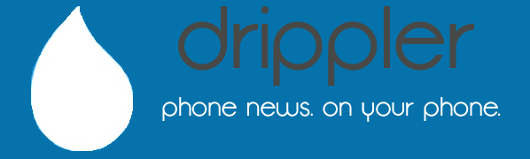 Make your Android and iPhone better with Drippler